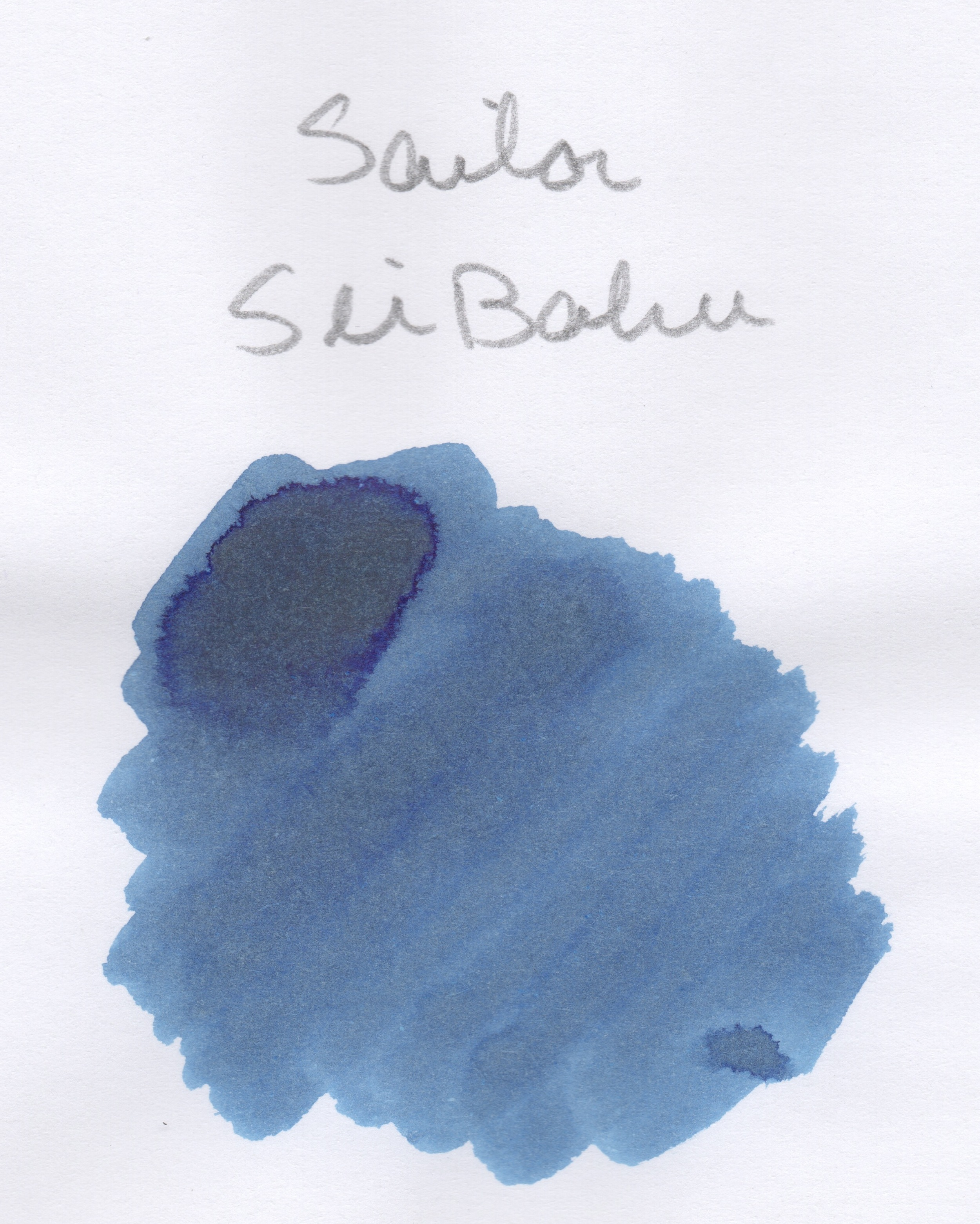Sailor Sei Boku.jpeg