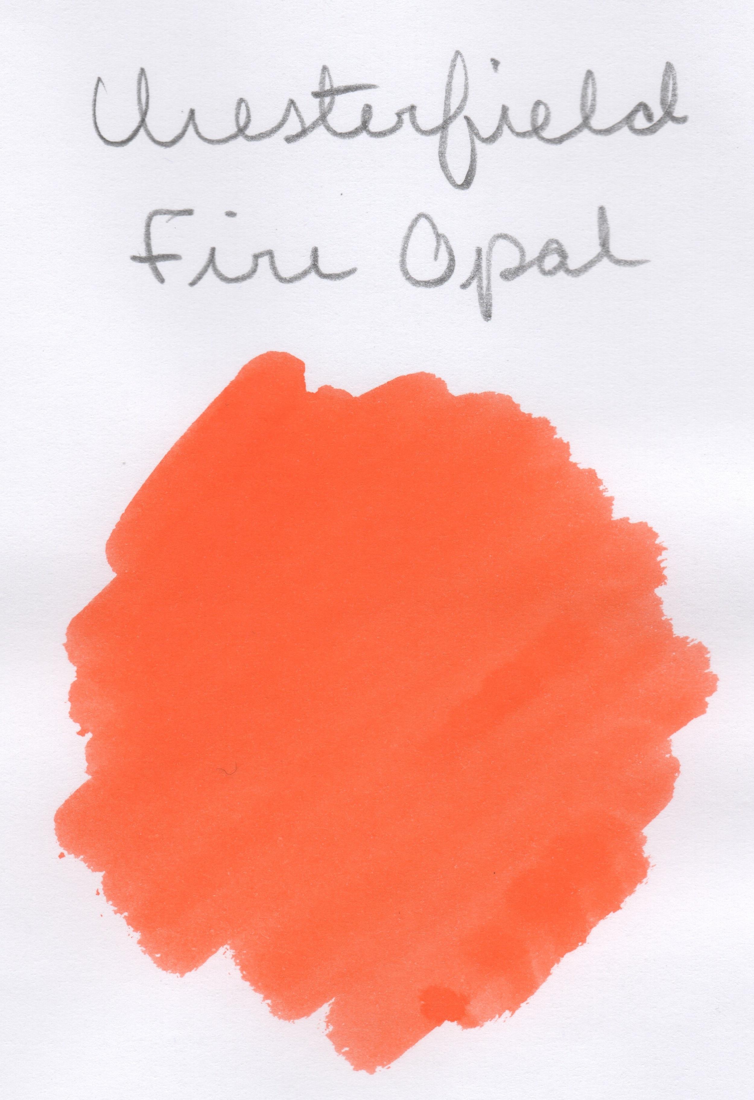 Chesterfield Fire Opal.jpeg
