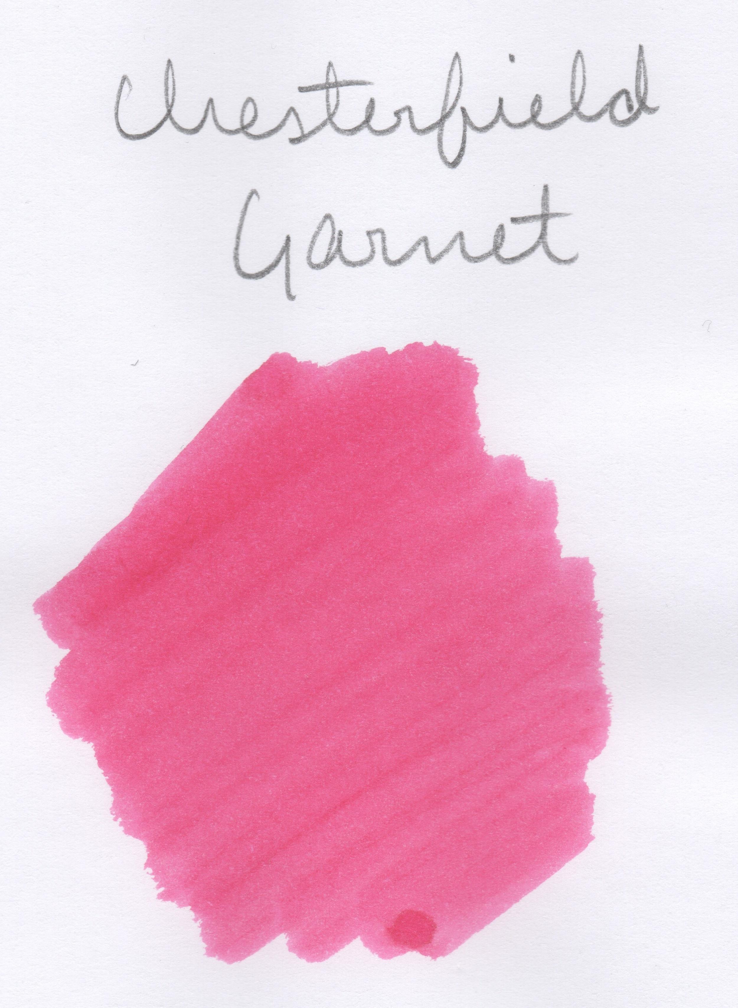 Chesterfield Garnet.jpeg