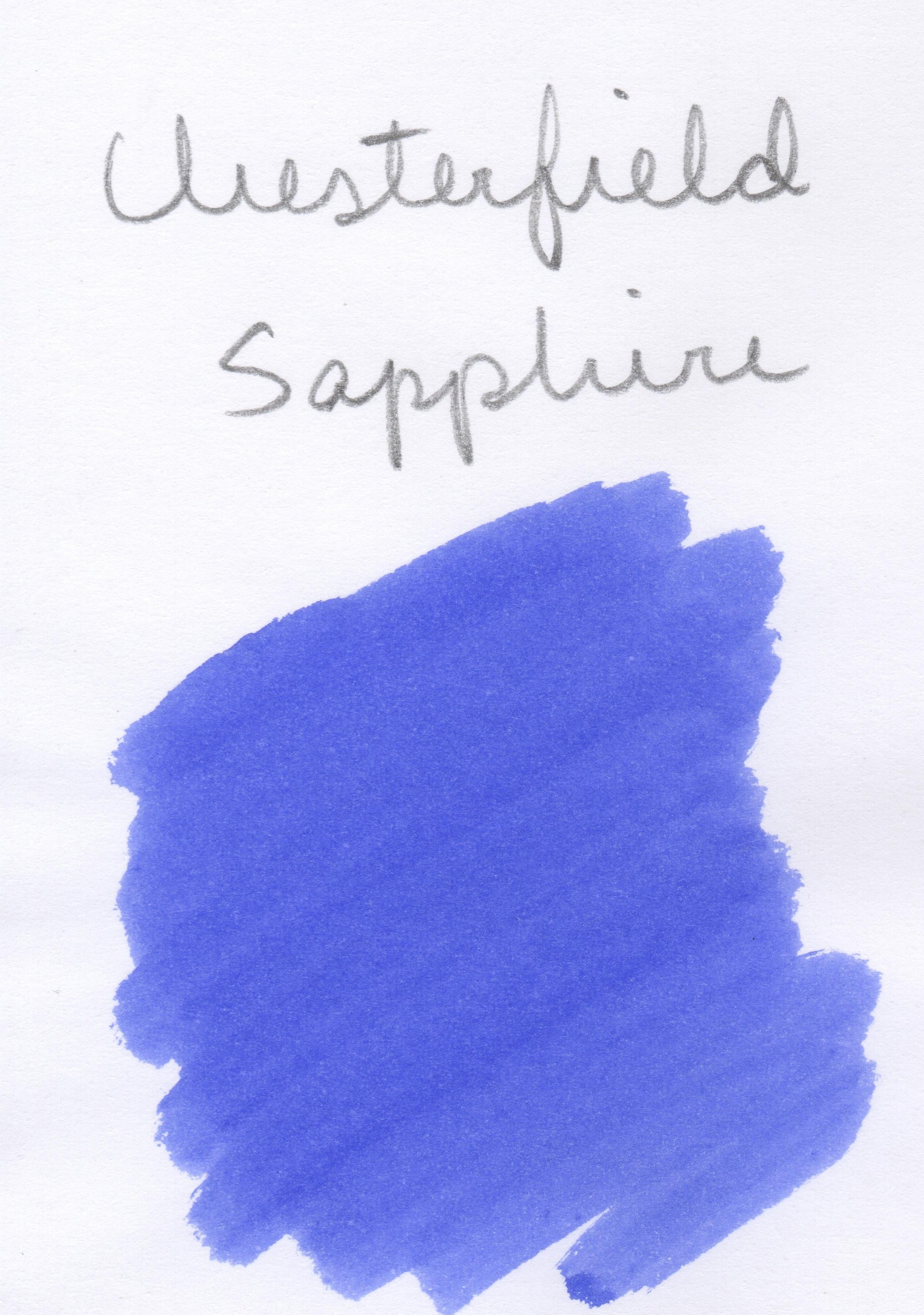 Chesterfield Sapphire.jpeg