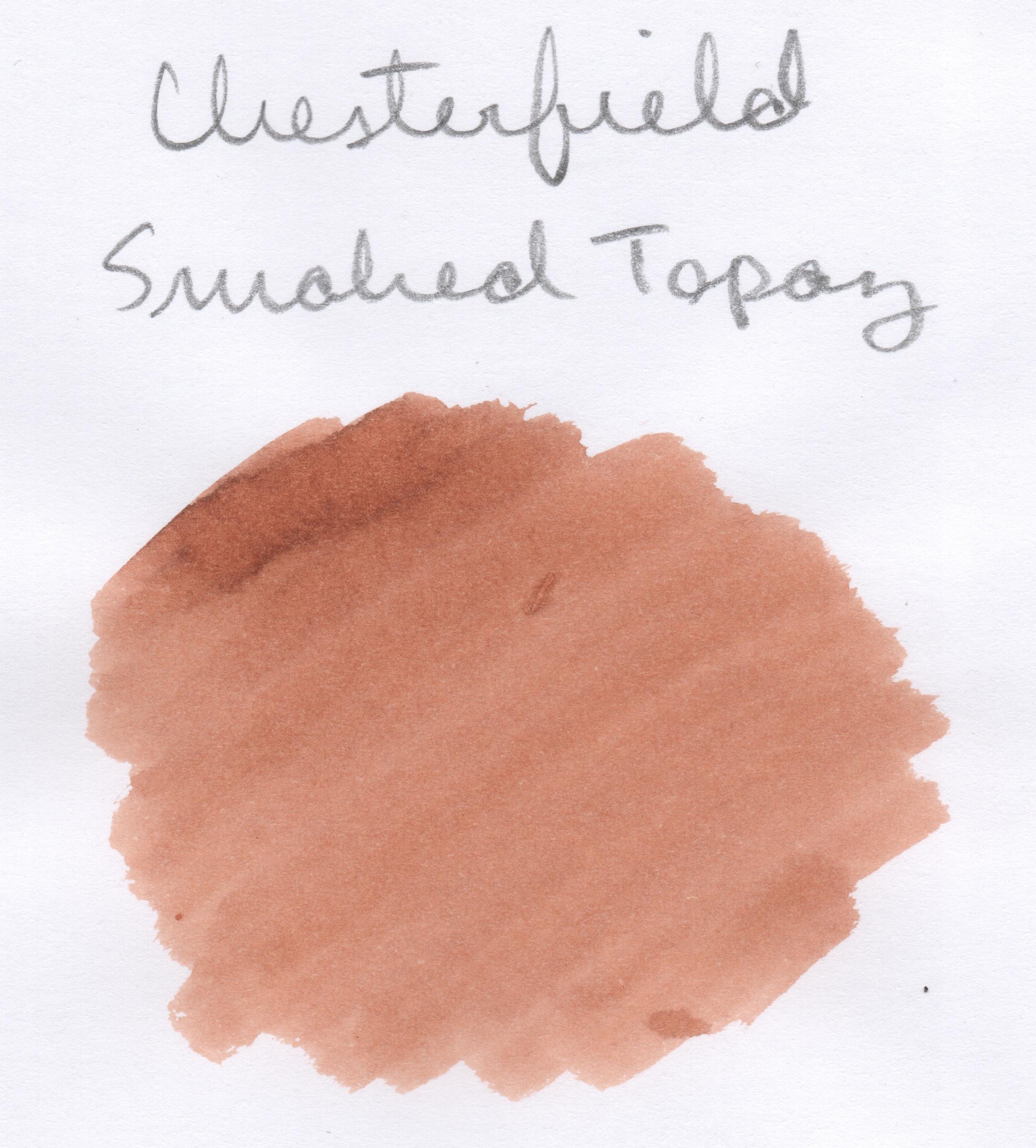 Chesterfield Smoked Topaz.jpeg