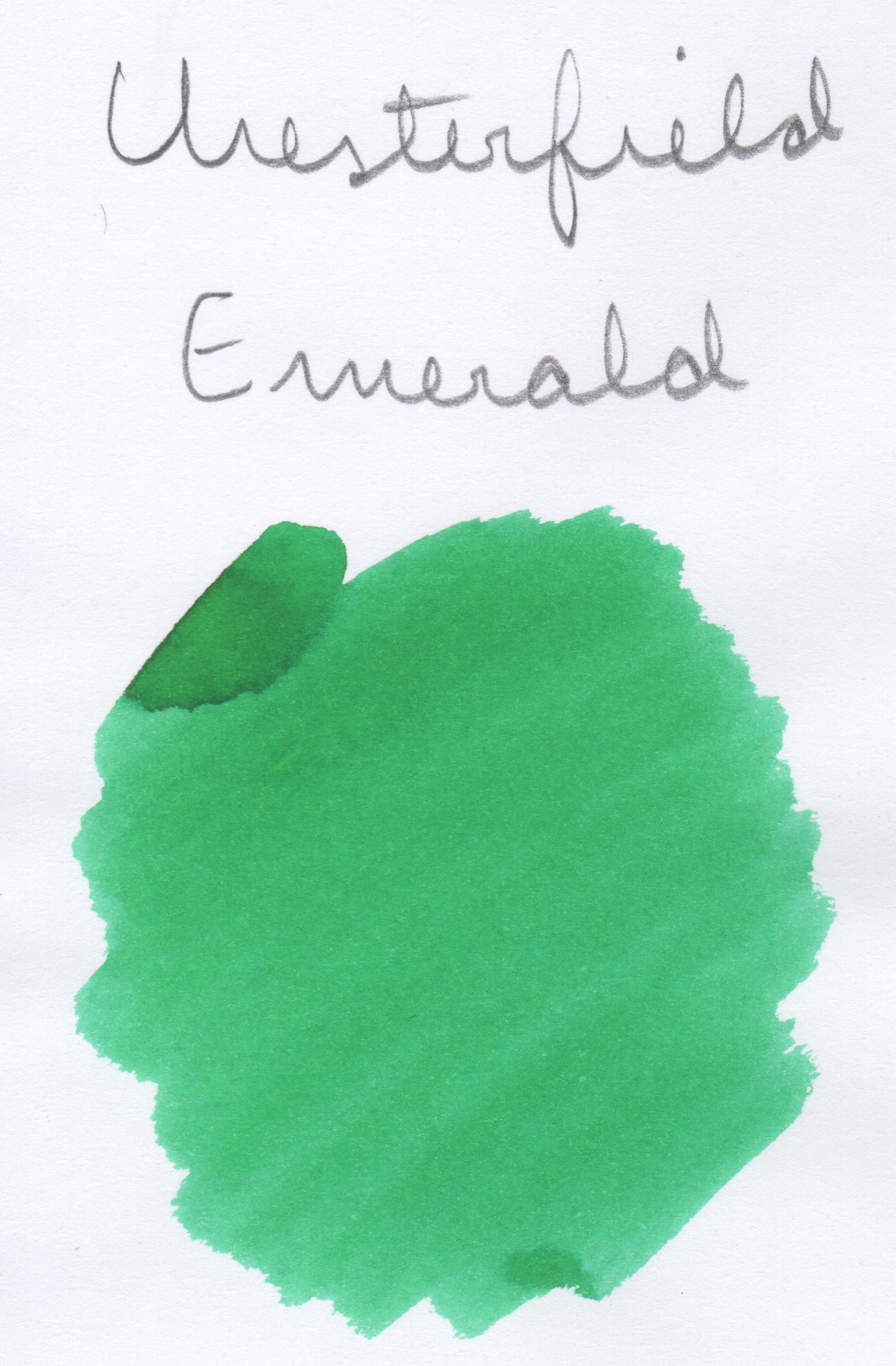 Chesterfield Emerald.jpeg