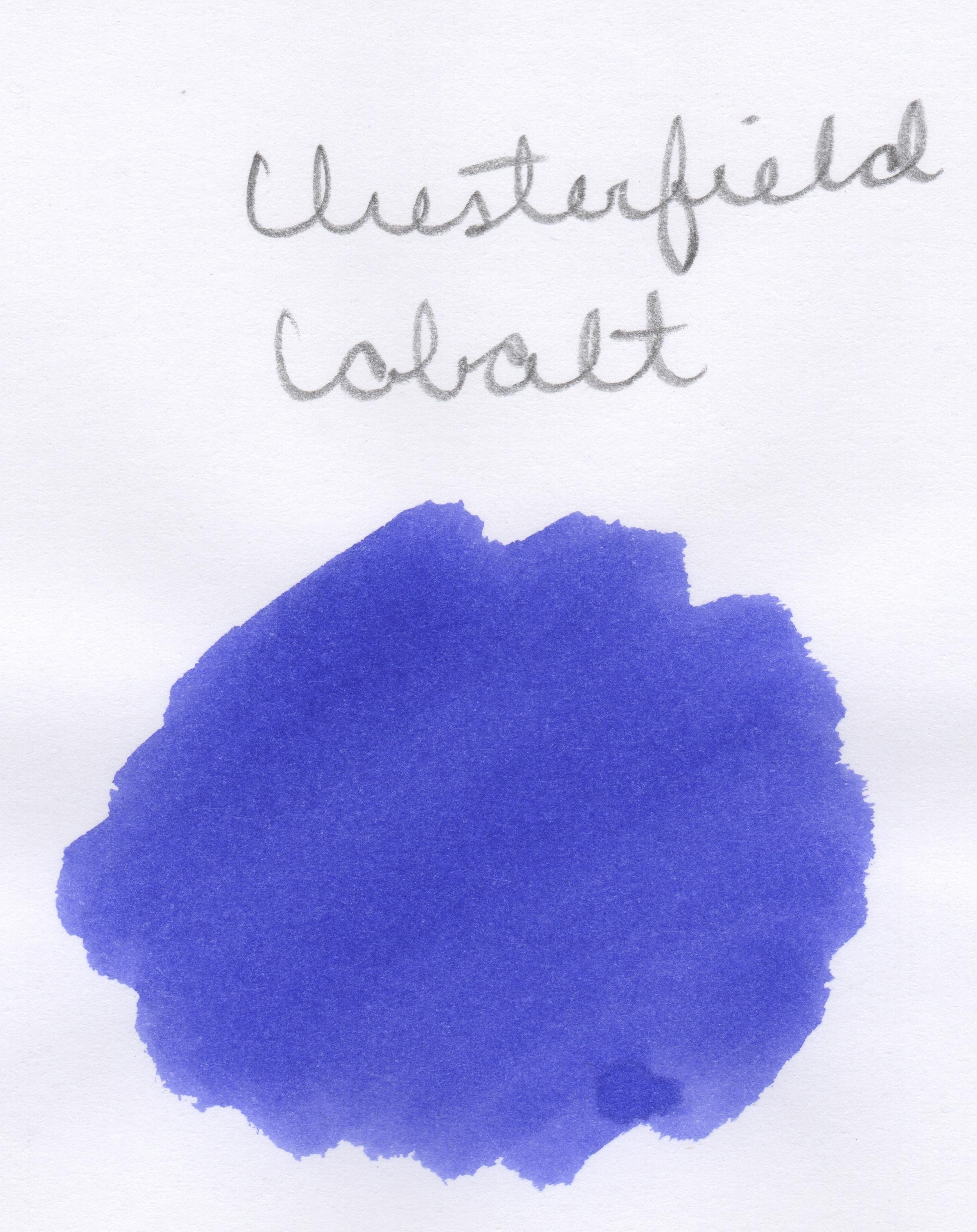 Chesterfield Cobalt.jpeg