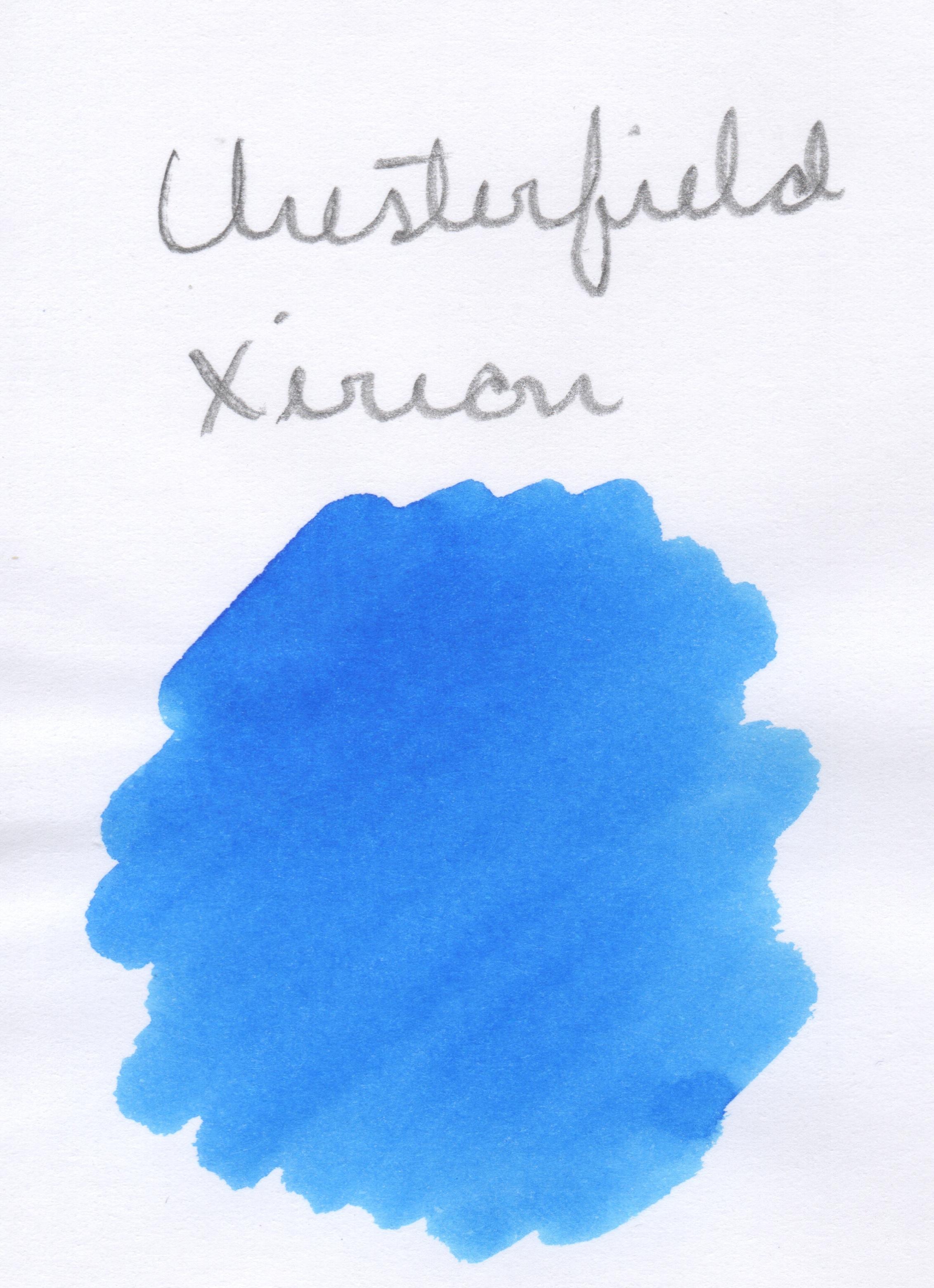 Chesterfield Xircon.jpeg