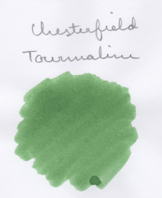 Chesterfield Tourmaline.jpeg
