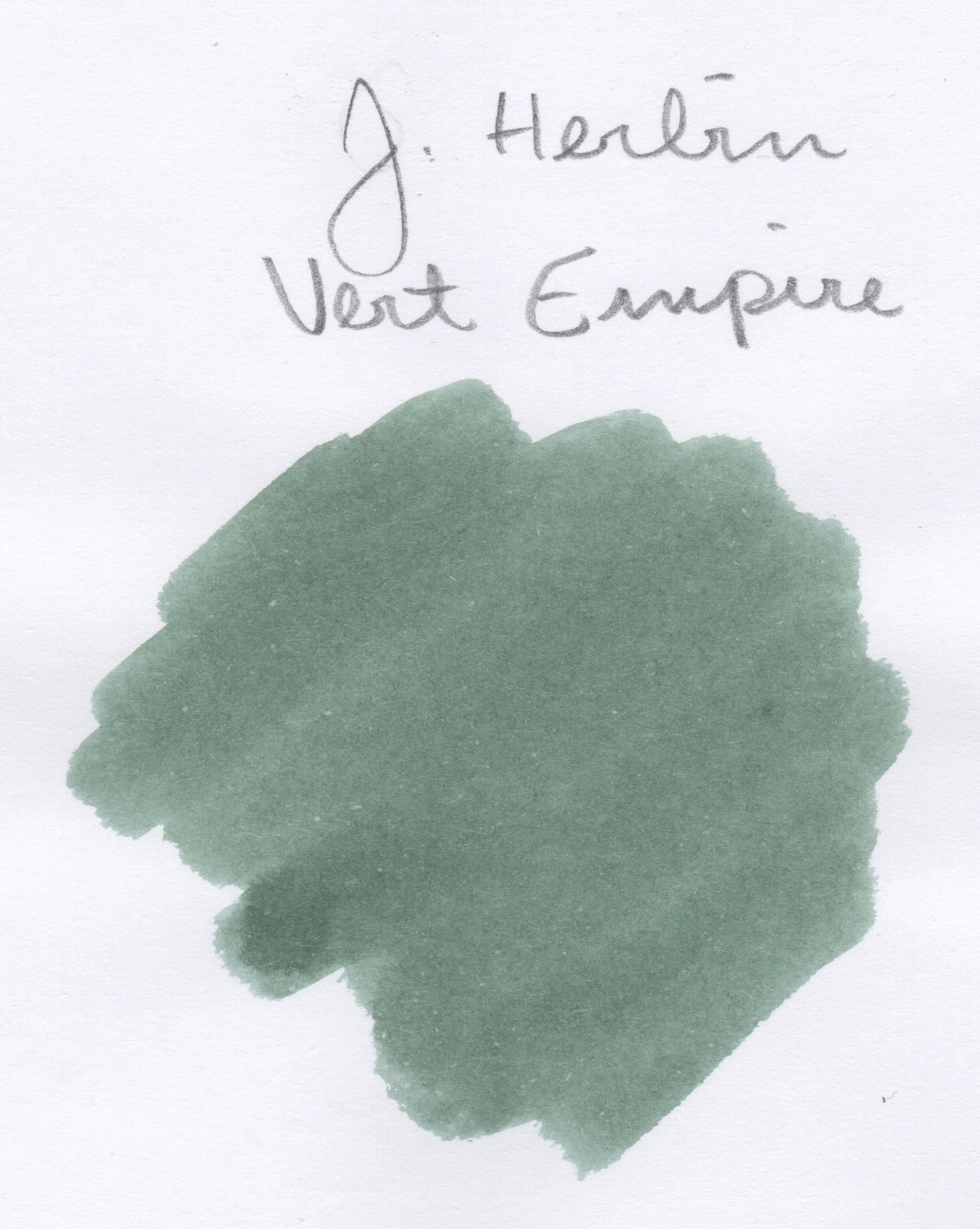 J Herbin Vert Empire.jpeg