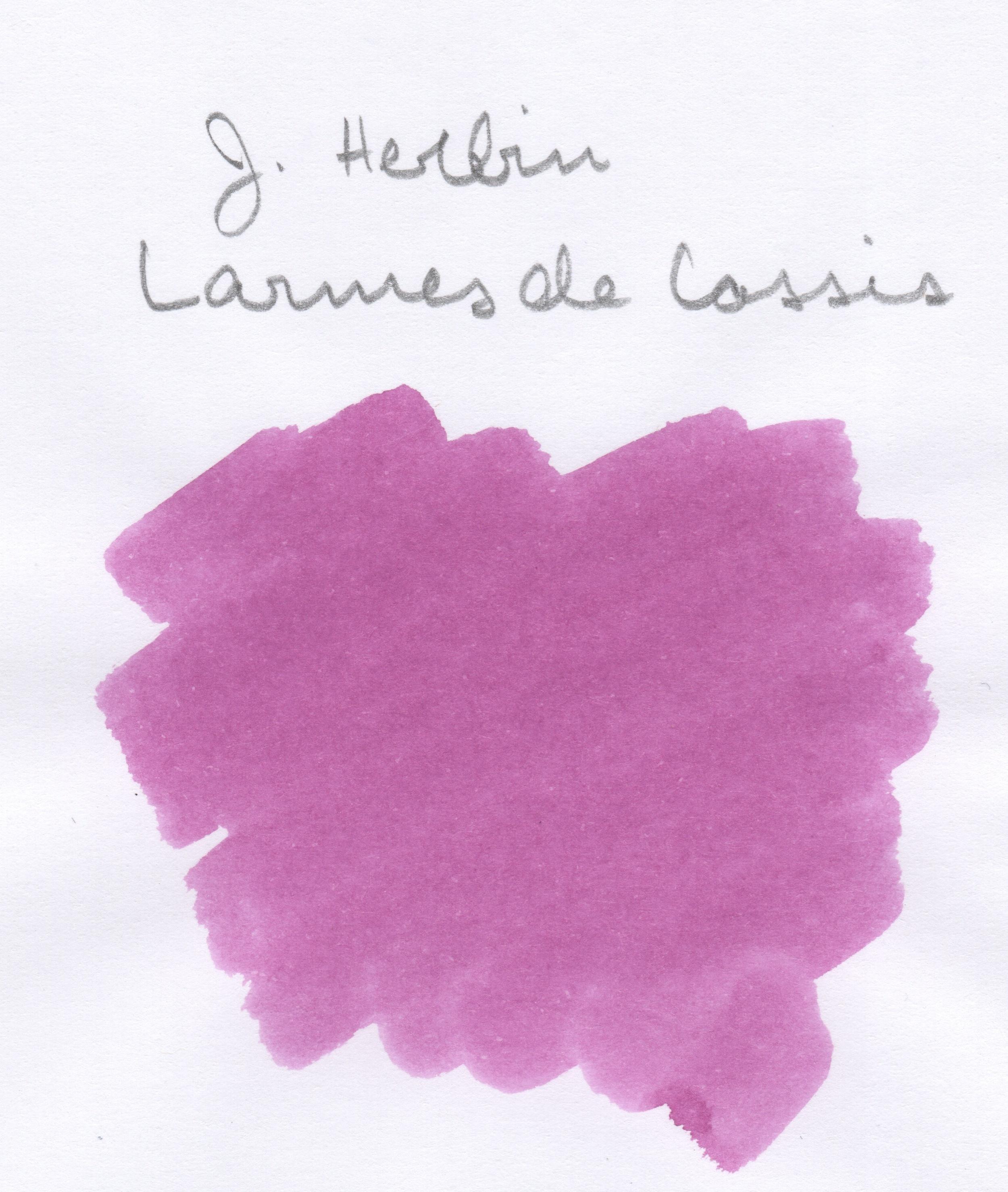 J Herbin Larmes de Cassis.jpeg