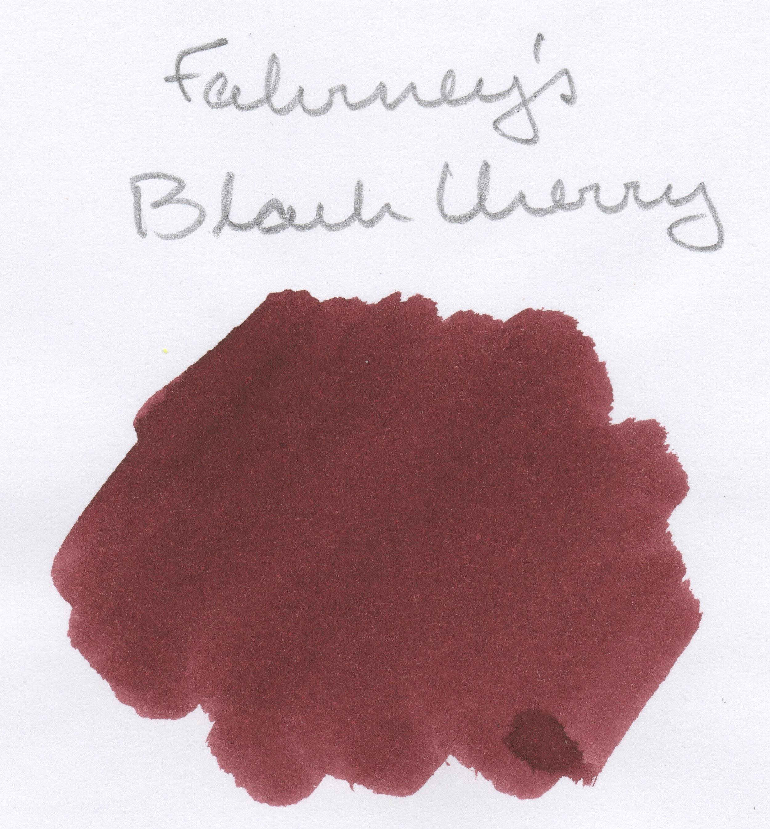 Fahrneys Black Cherry.jpeg