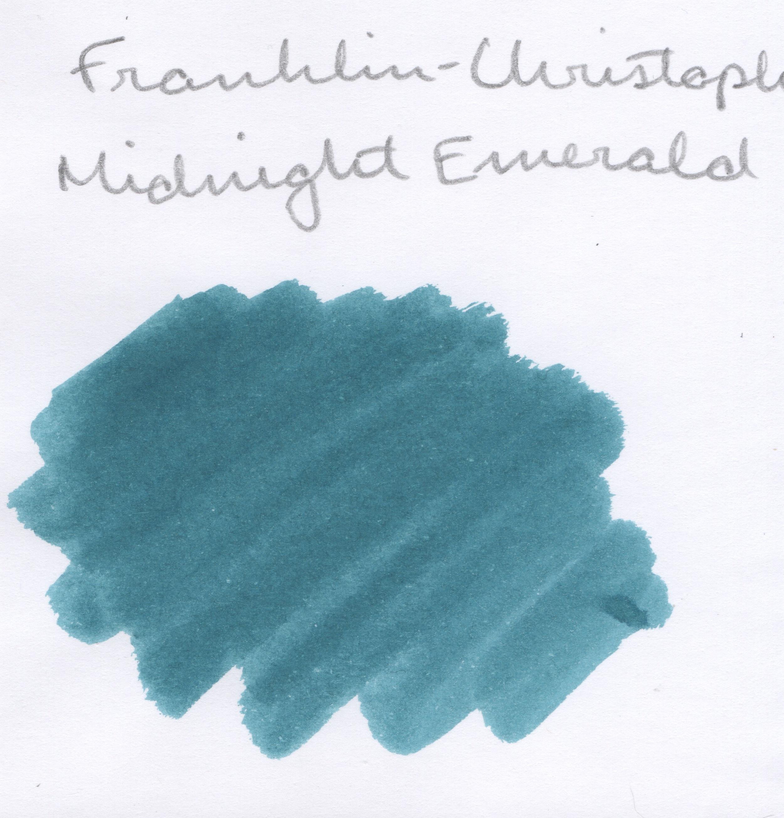 FC Midnight Emerald.jpeg