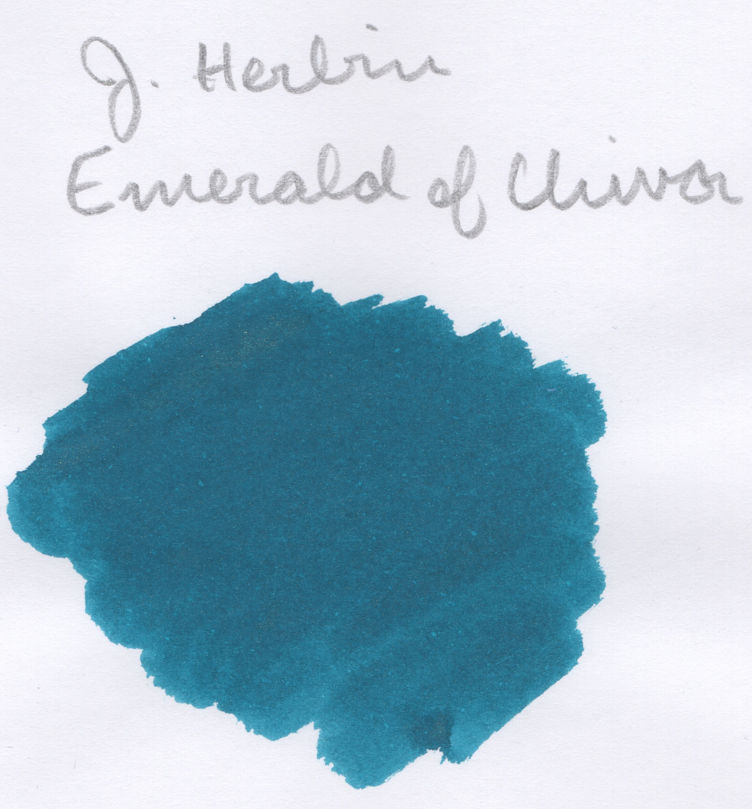 J Herbin EoC.jpeg