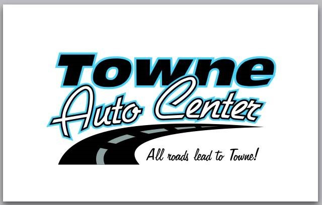 Towne Auto Center Logo.jpg