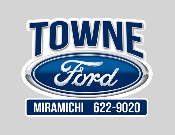 1Towne Ford Logo.jpg