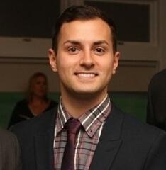 Evan Hudson