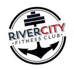 River-city-fitness.jpg