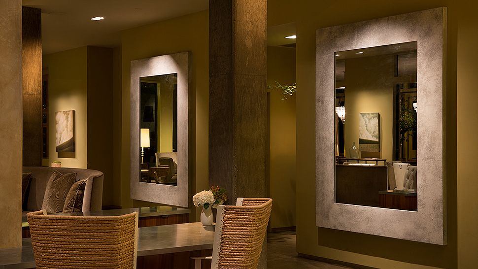 MyraHoeferDesign_HotelHealdsburg_2.jpg