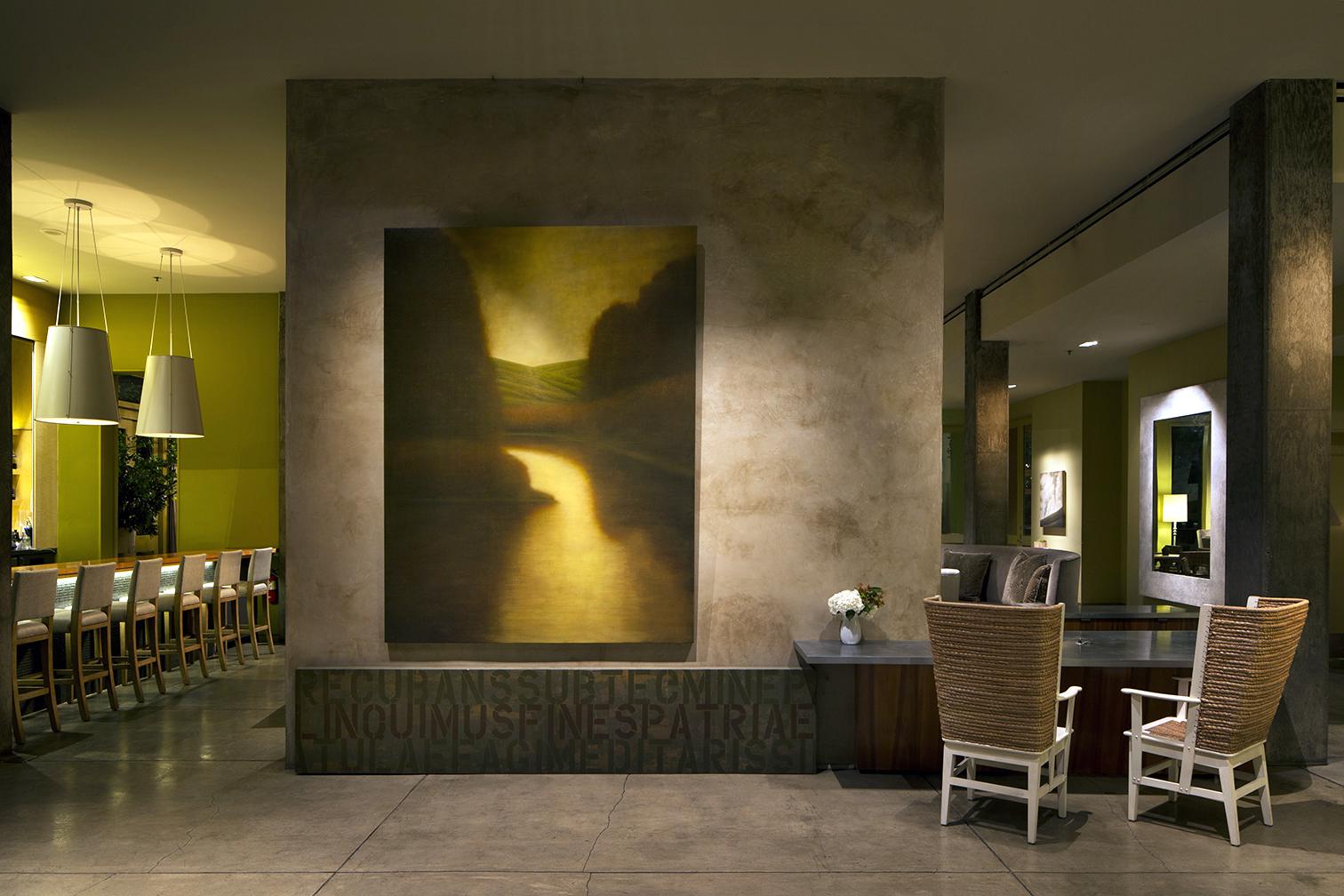 MyraHoeferDesign_HotelHealdsburg_8.jpg
