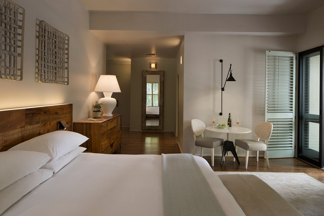 MyraHoeferDesign_HotelHealdsburg_17.jpg