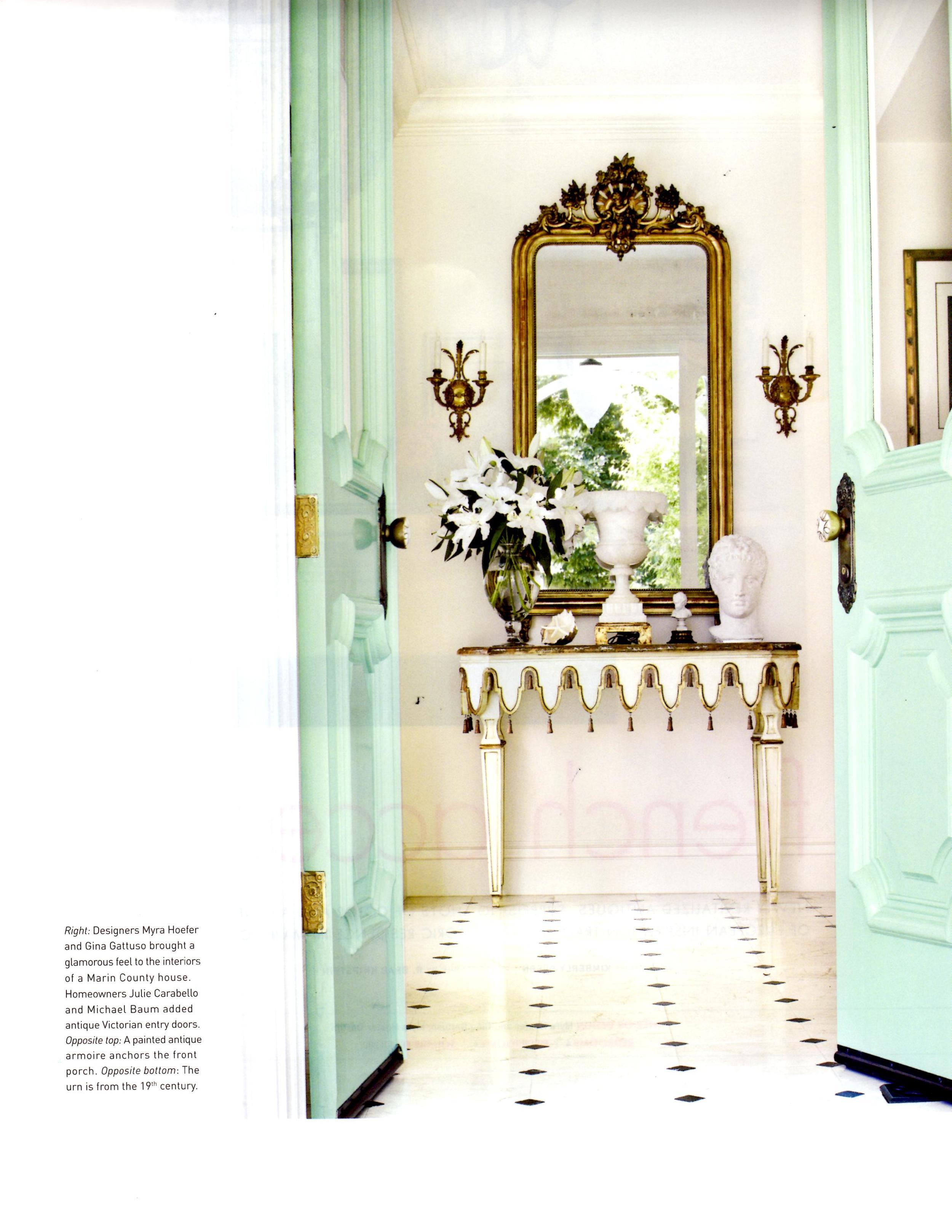 myrahoeferdesign_luxe_magazine_2.jpg
