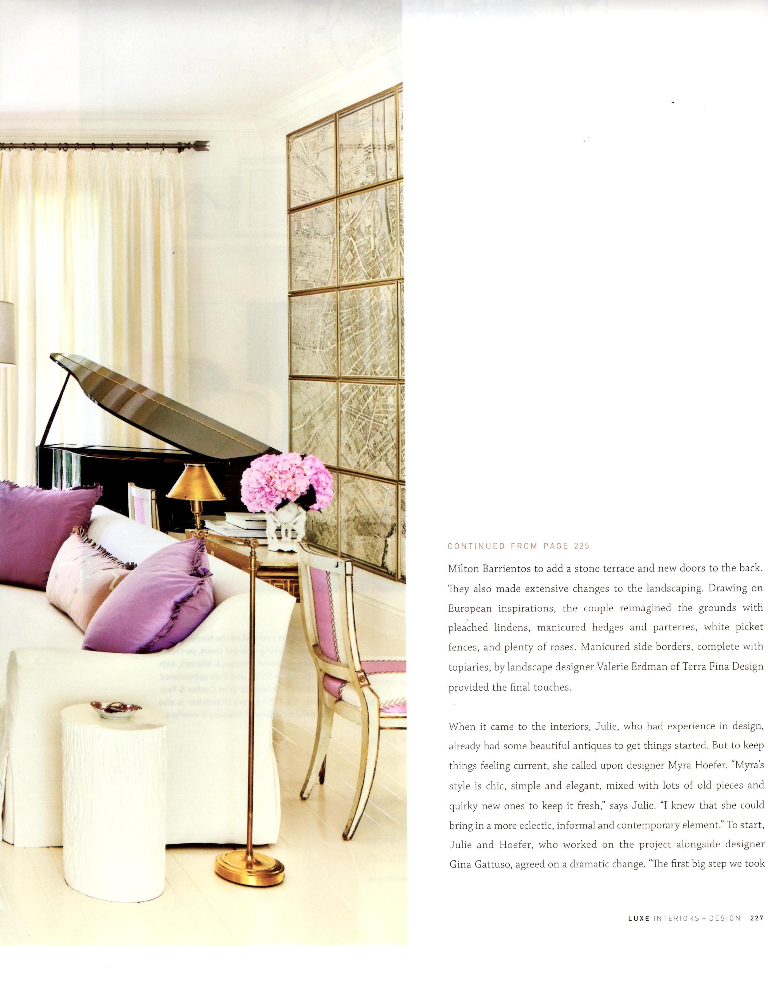 myrahoeferdesign_luxe_magazine_5.jpg