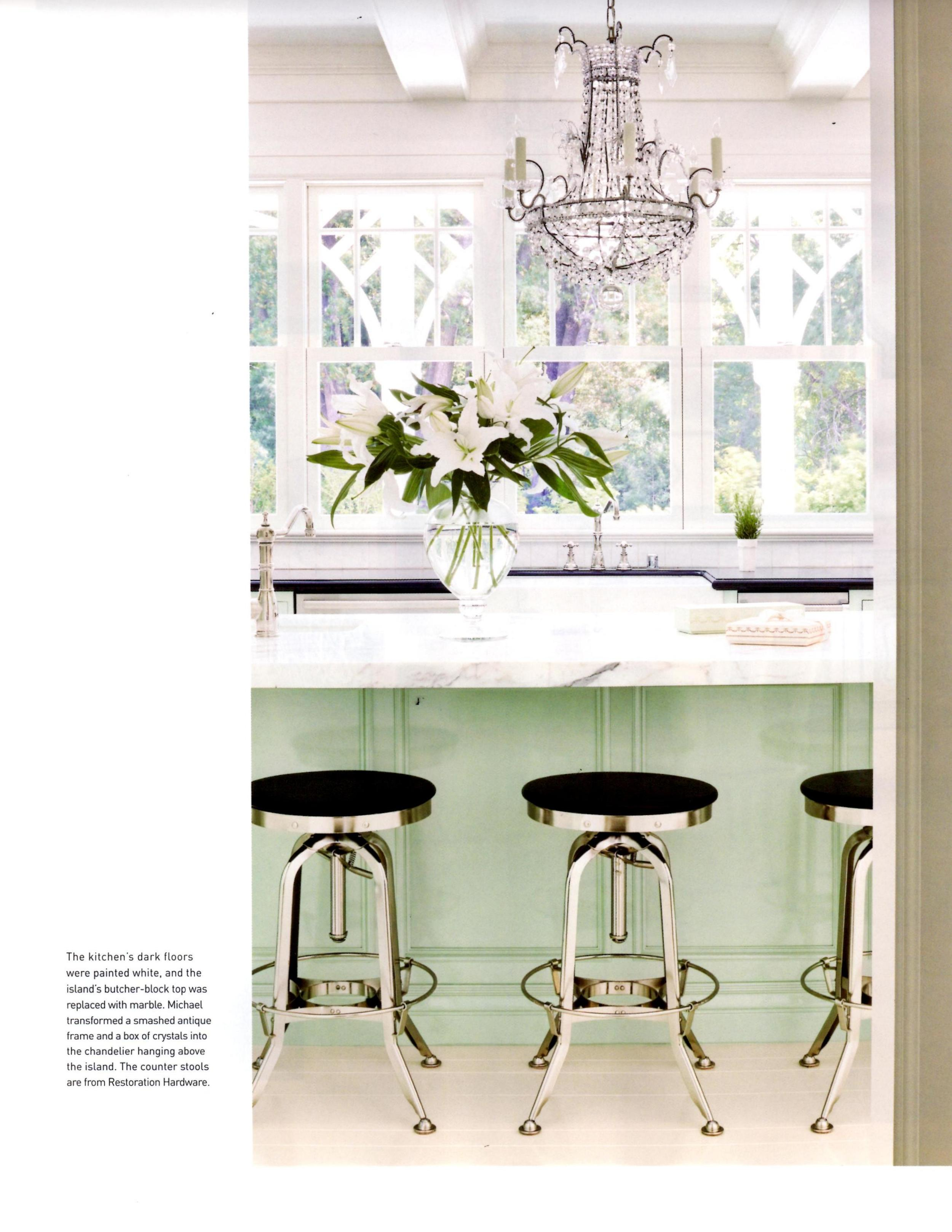 myrahoeferdesign_luxe_magazine_8.jpg