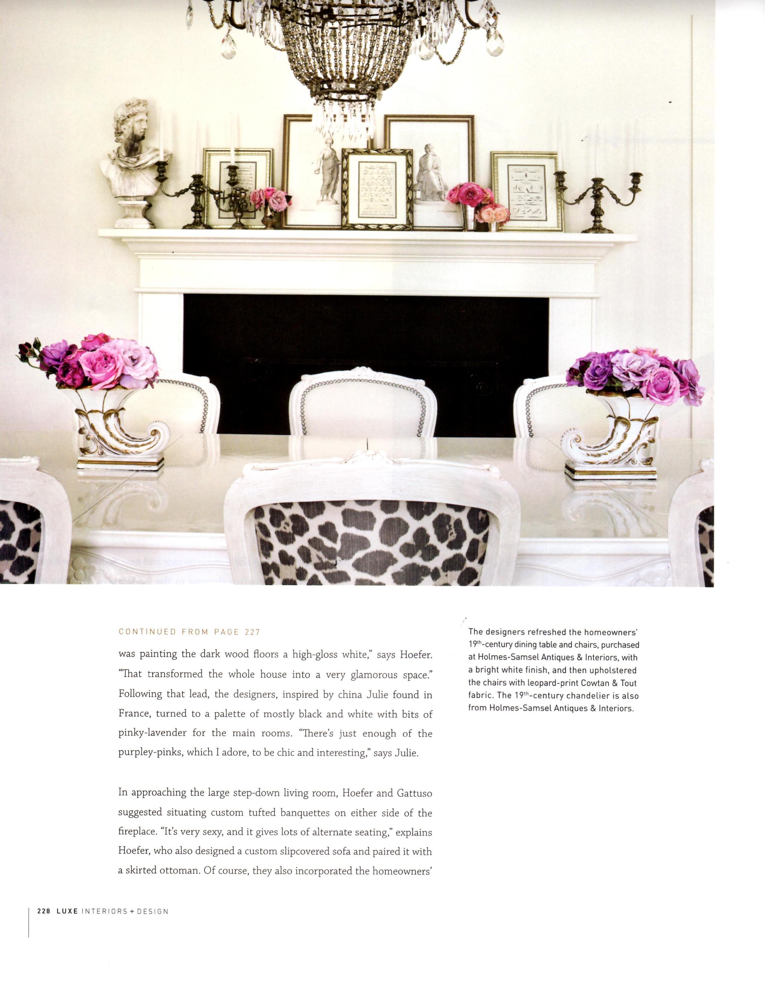 myrahoeferdesign_luxe_magazine_6.jpg