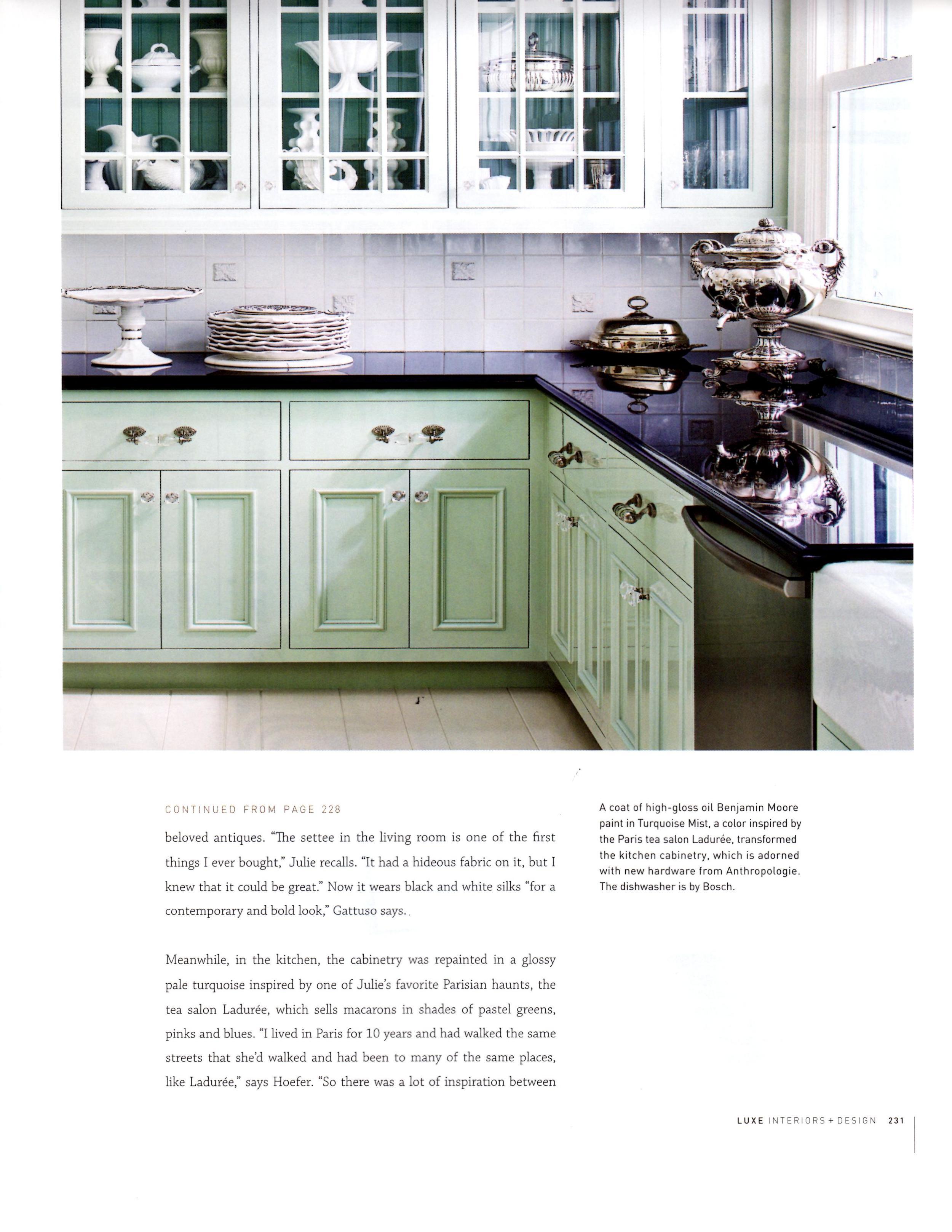 myrahoeferdesign_luxe_magazine_9.jpg