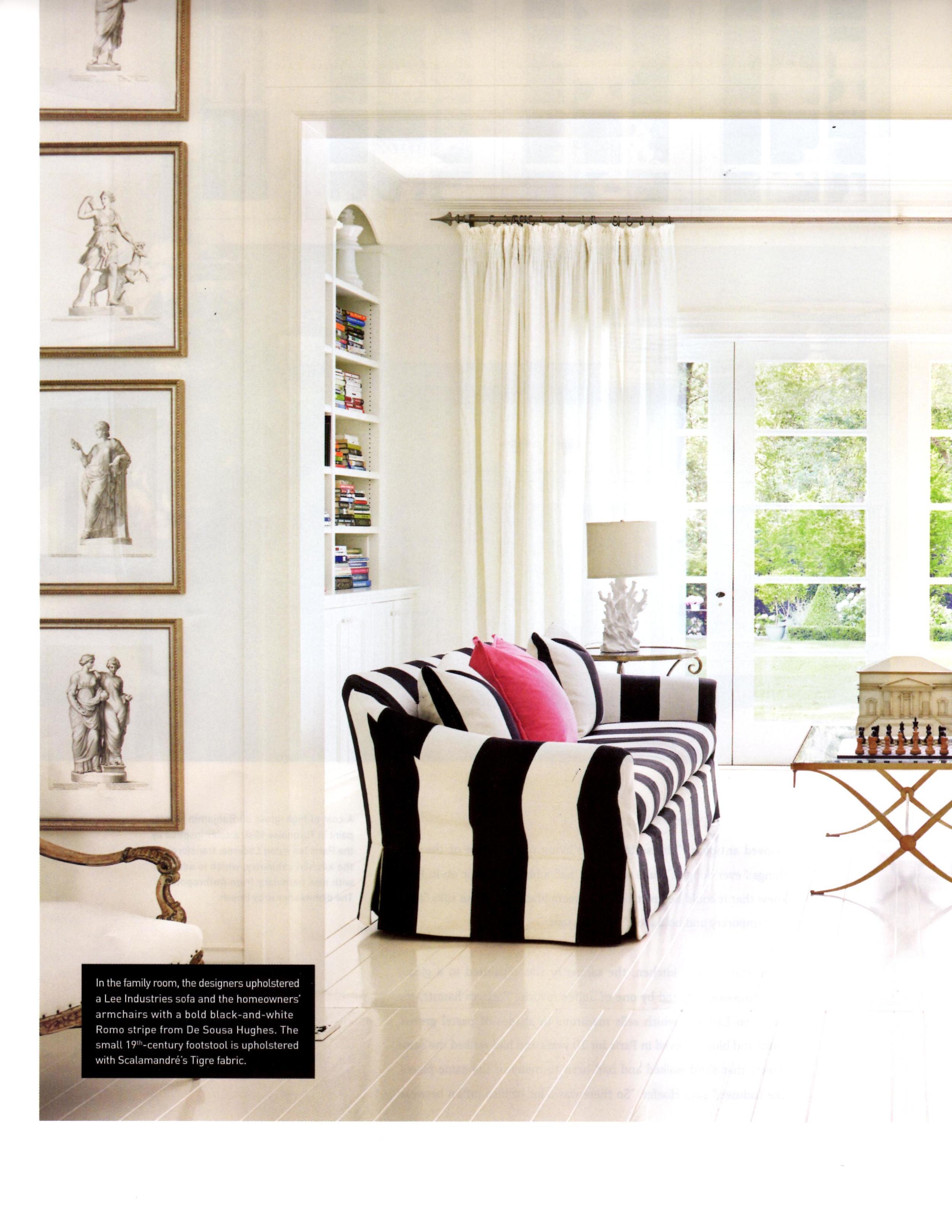 myrahoeferdesign_luxe_magazine_10.jpg