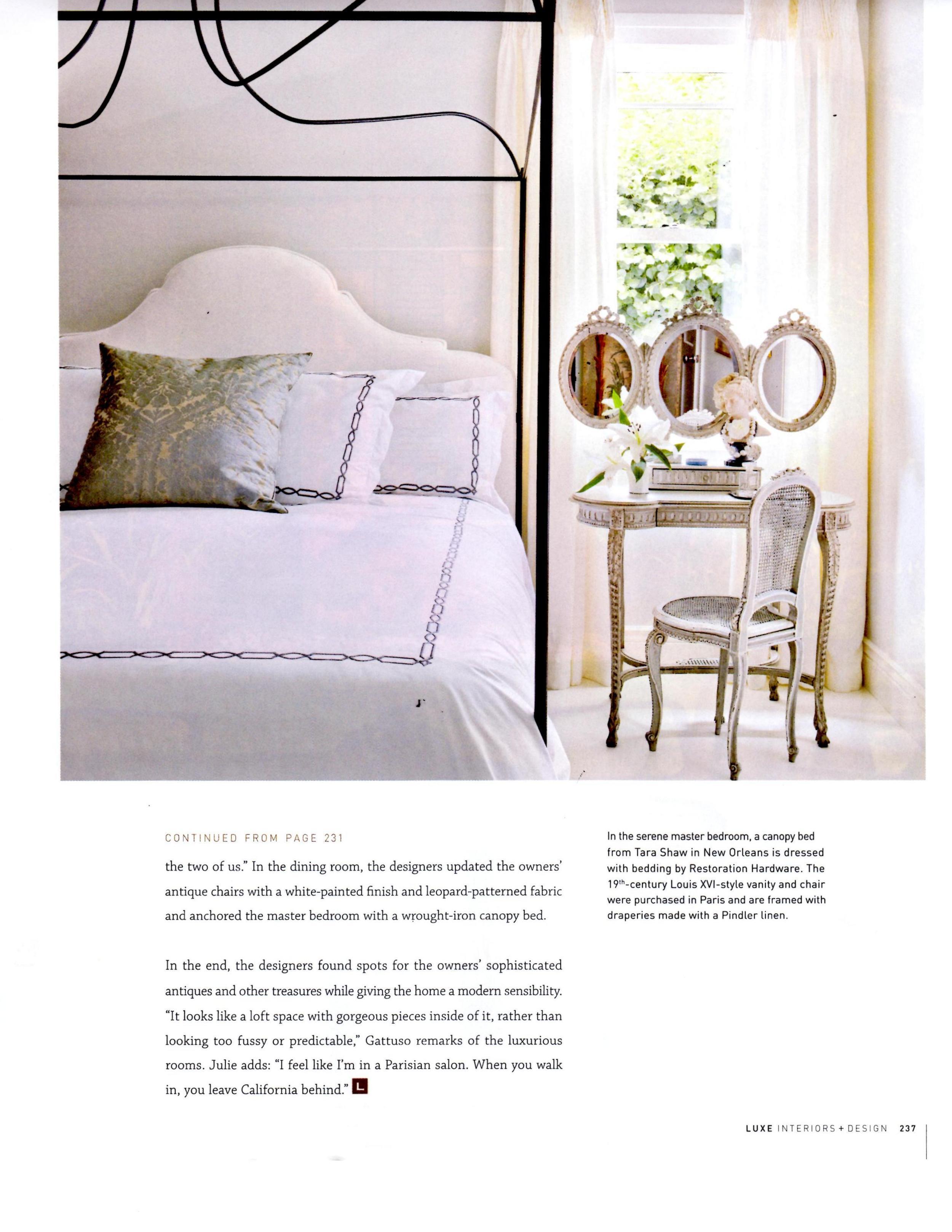 myrahoeferdesign_luxe_magazine_16.jpg