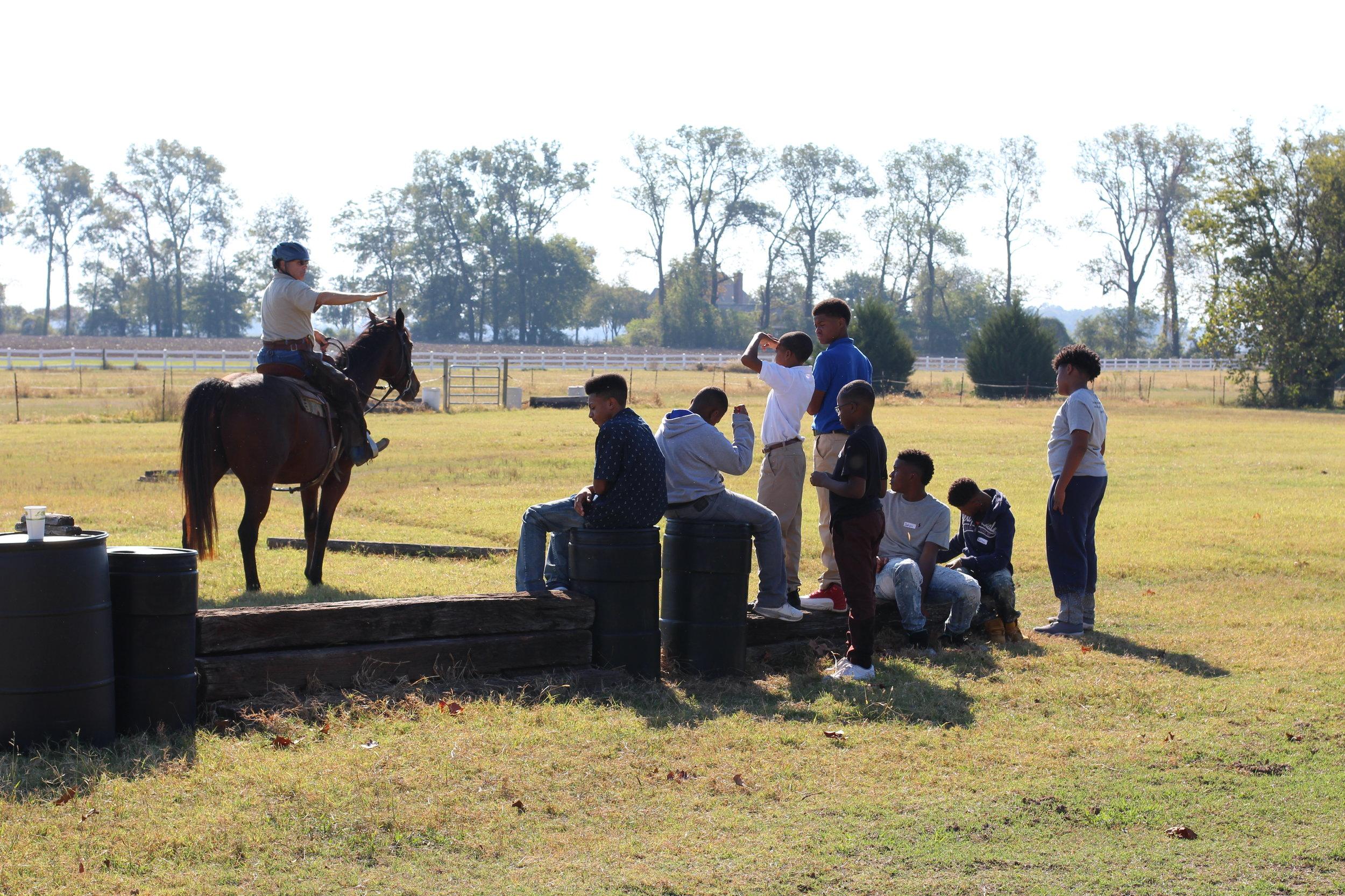 DSA Long Last Ranch 070.JPG