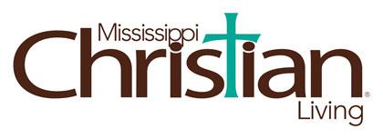 Christian Living Logo.jpg