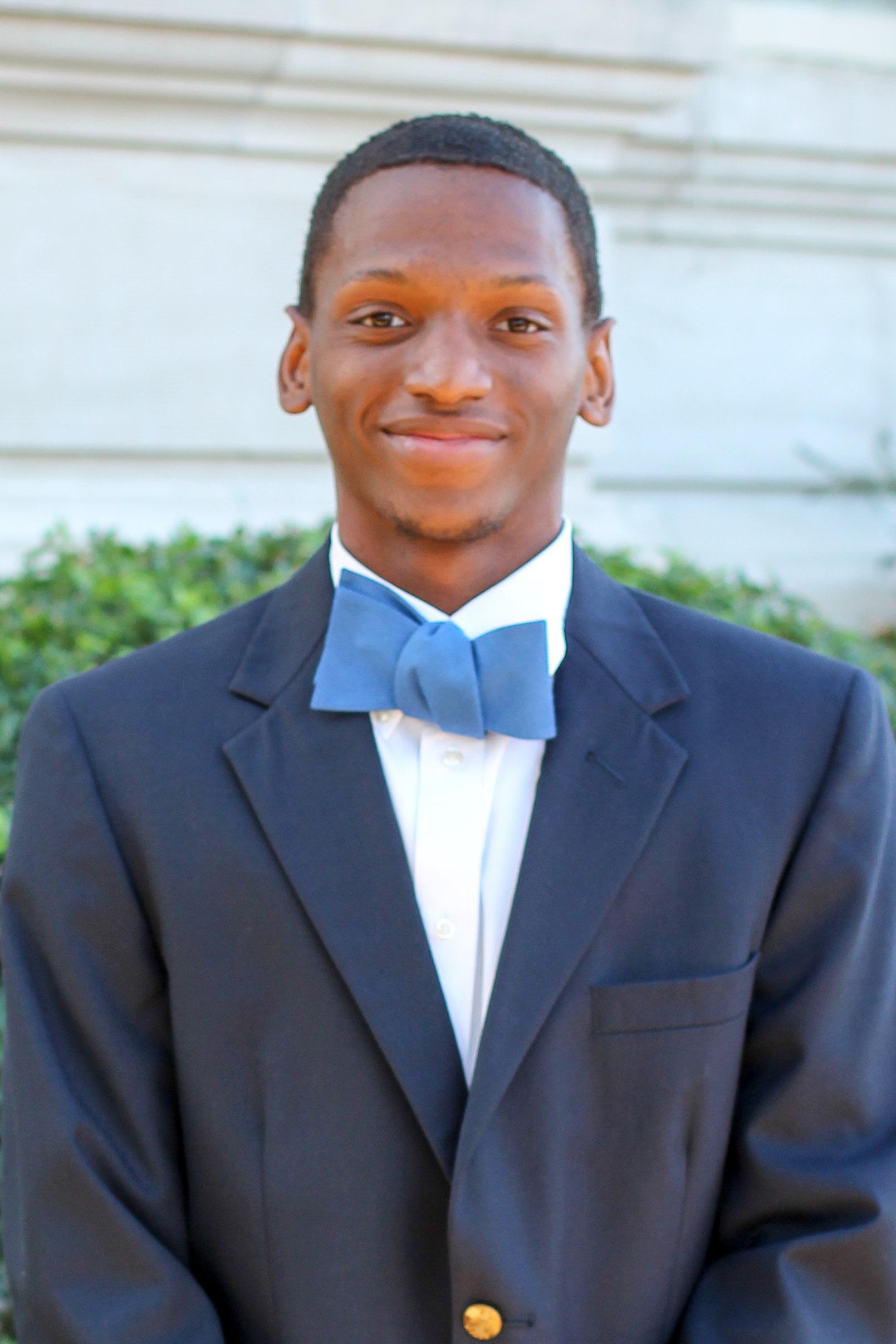 Justin Anderson DSU ($1,500 scholarship freshman year)