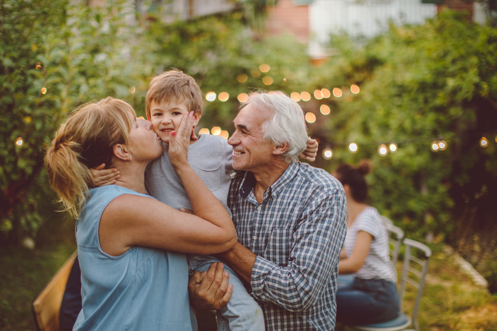 Bringing A Family Member To Australia - Explore visa options and how you can migrate your family to Australia. The Putt Legal team are experts in eligibility requirements and helping families live together in Australia.
