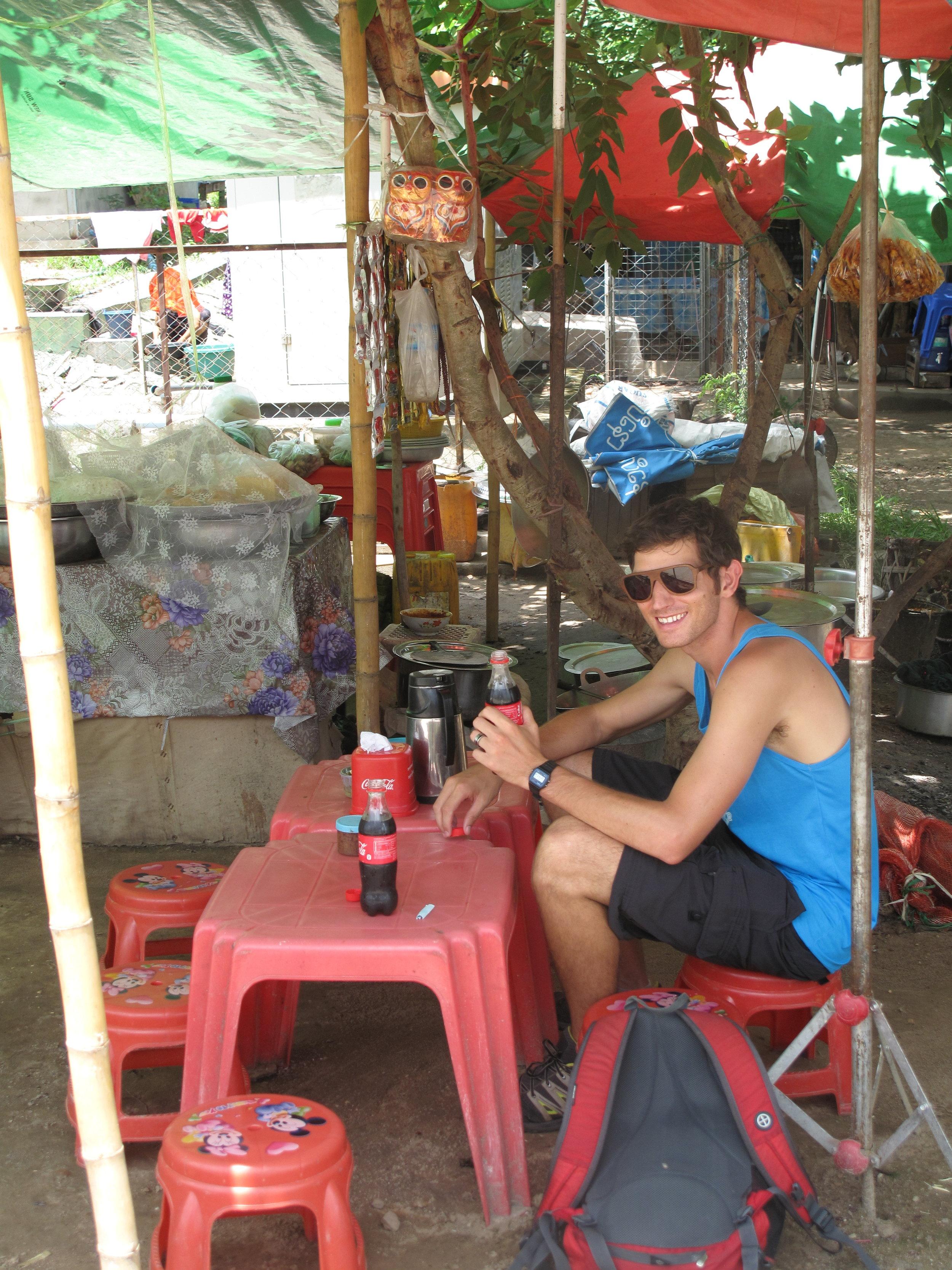 Napyitaw, Napyidaw, Myanmar