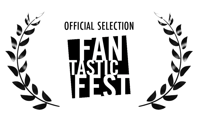 Official Selection_fantastic fest.png