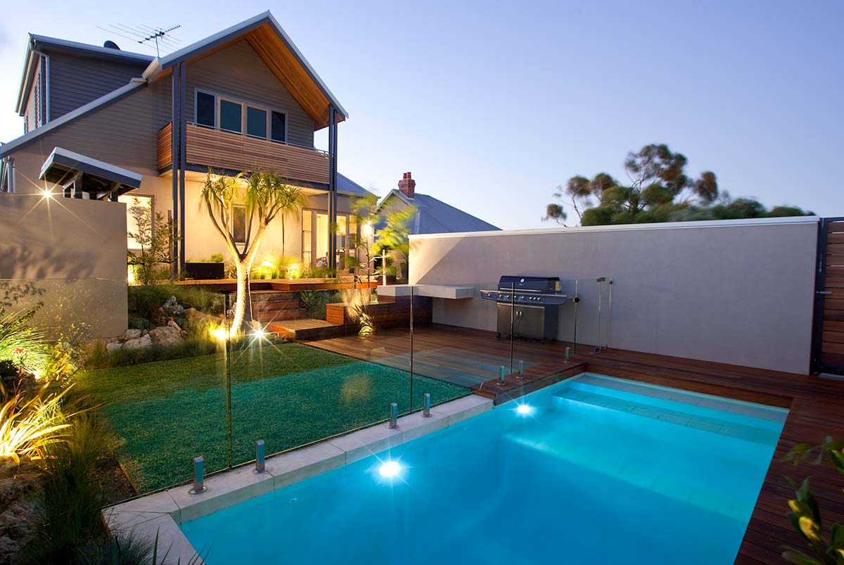 Swimming.pool.East.Fremantle