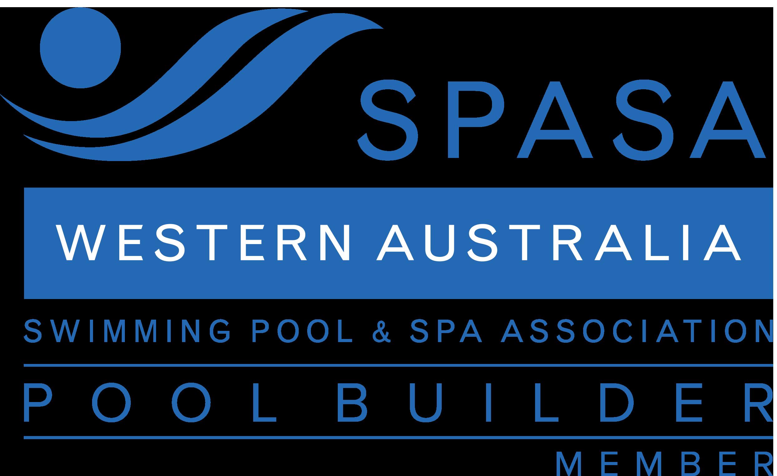 SPASA_Member_Pool_Builder_Large.png