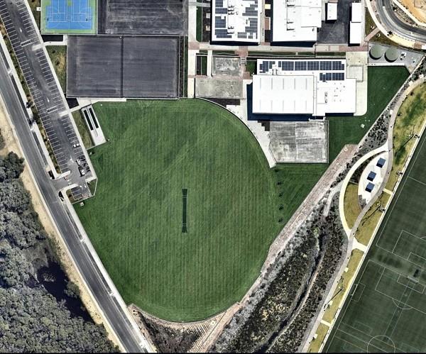Ellenbrook college68_opt.jpg