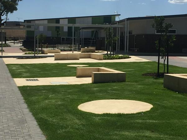 Ellenbrook college21_opt.jpg