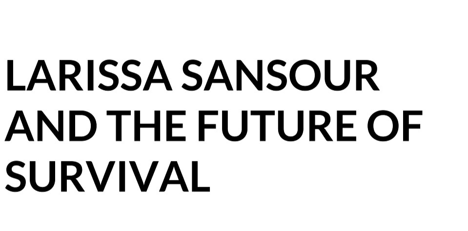 Larissa+Sansour+and+the+Future+of+Survival+_+The+Art+Momentum