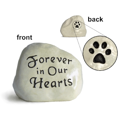 Forever in Our Herts and Paw 1500x1500 jpg.jpg