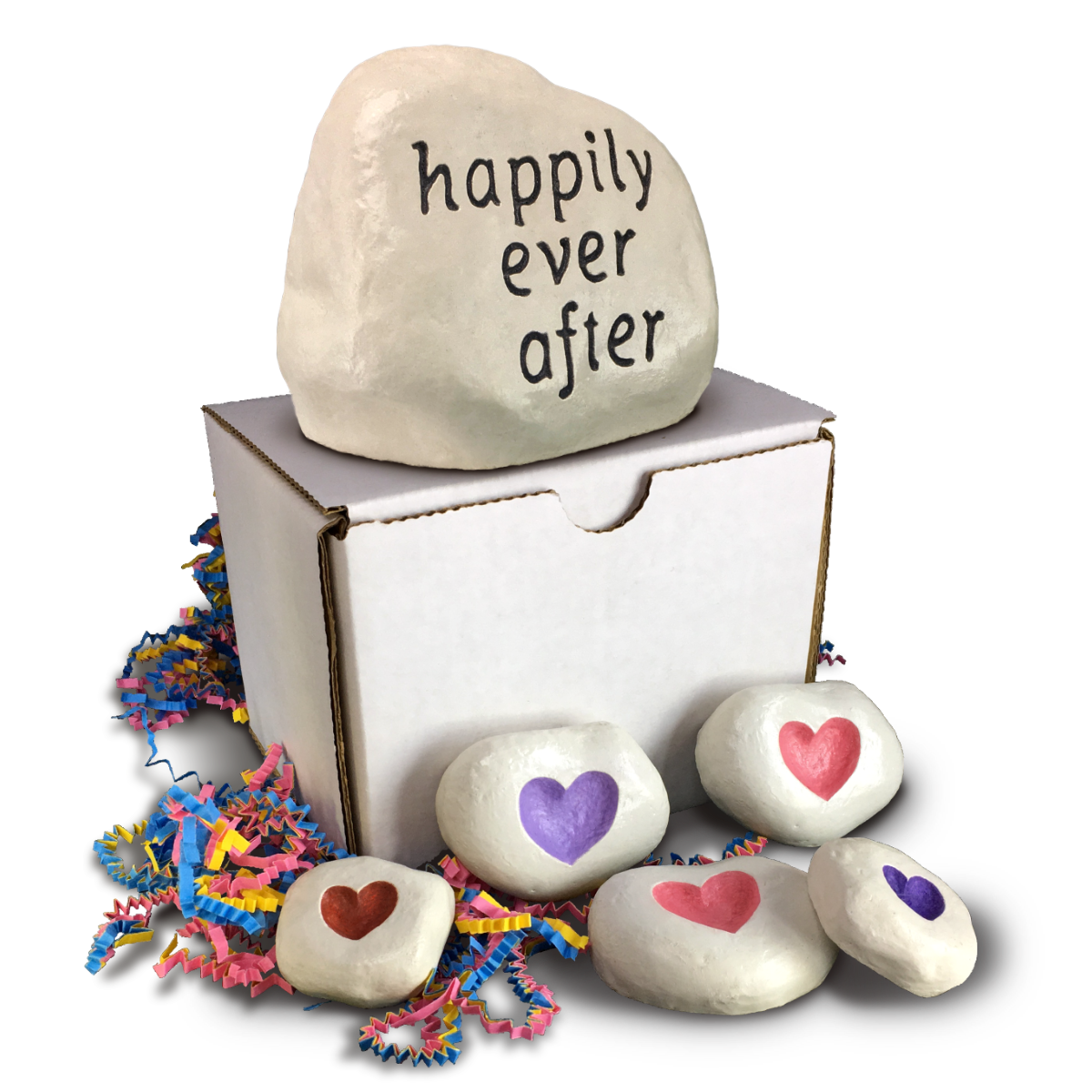 5 hearts with happily ever after 1200xxat72.png
