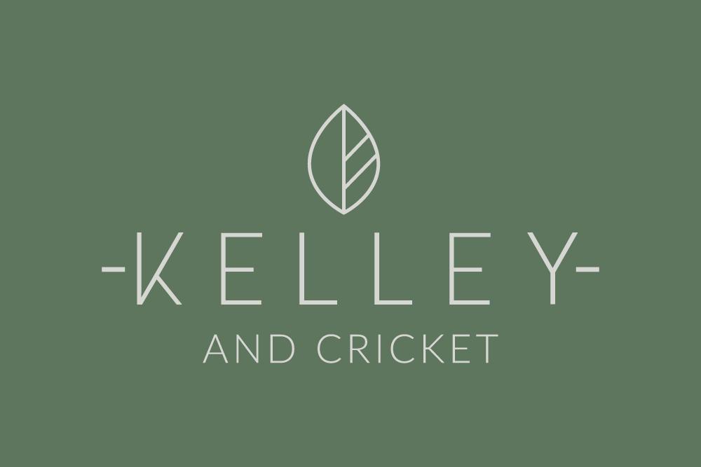 Wellness and Lifestyle Branding and Logo Design