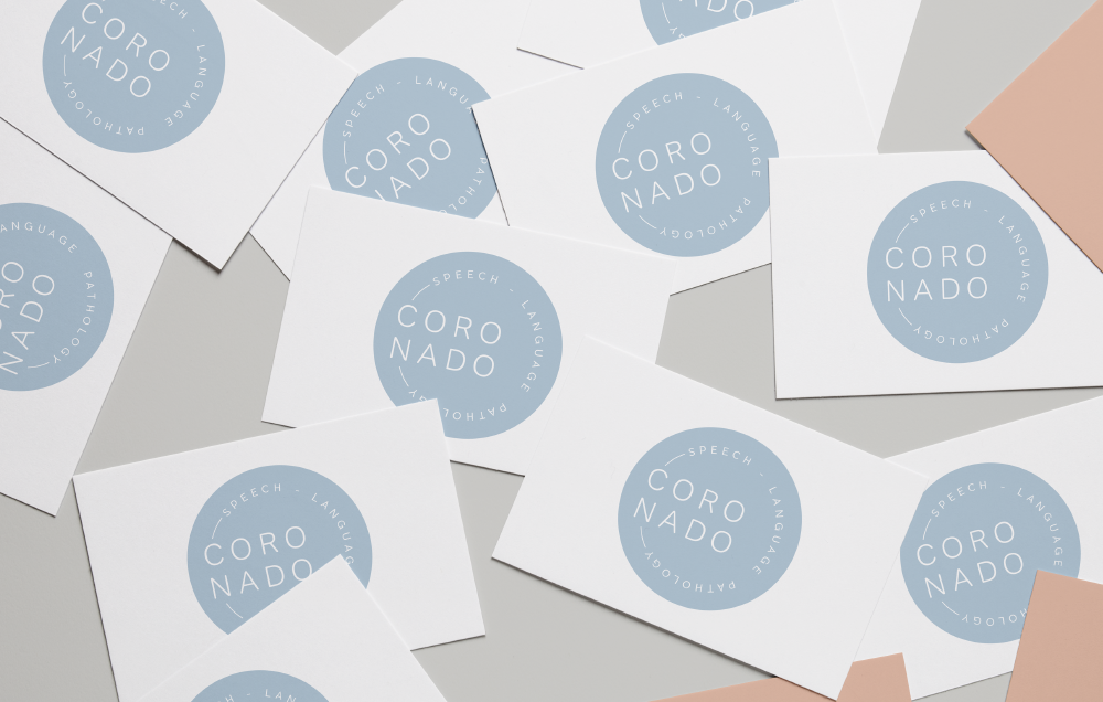 Business-Card-Mock-Up---Minimal-Business-Card-Design---Made-by-NF.png