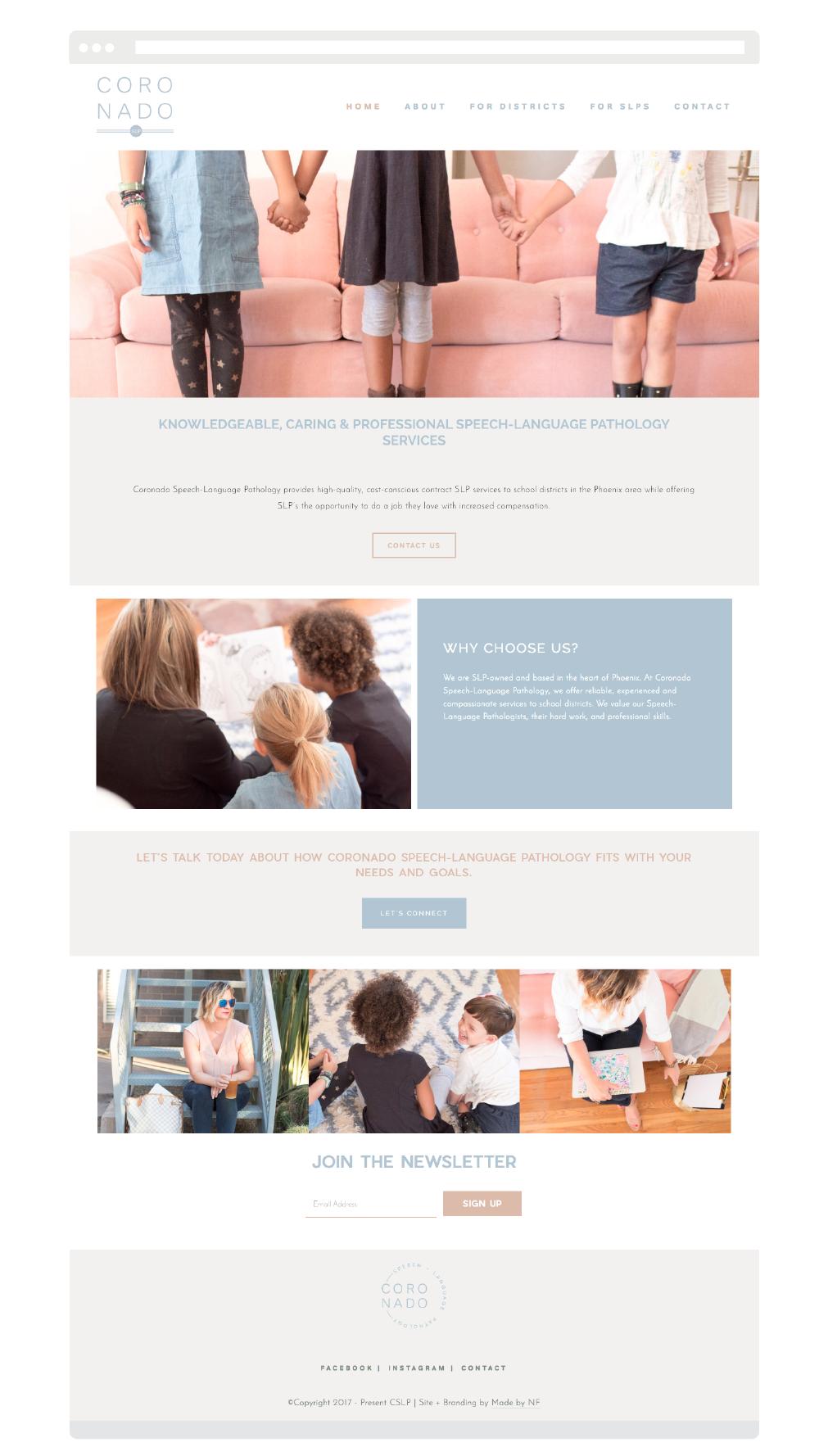Custom-SquareSpace-Website-Designer---SquareSpace-Circle-Designer---Custom-Website---Made-by-NF.png