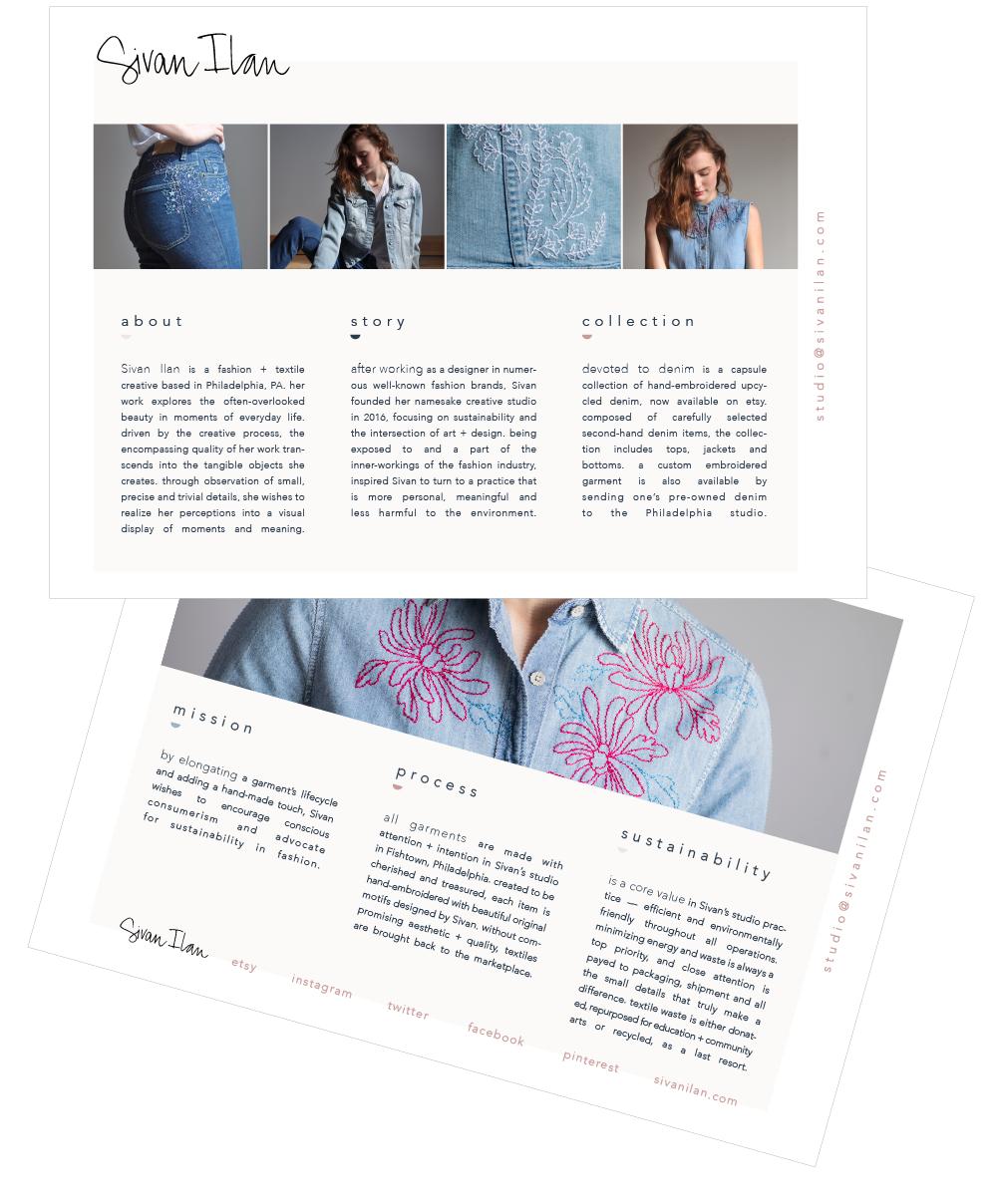 Media Kit for Fashion Designer - Fashion Media Kit Design.png