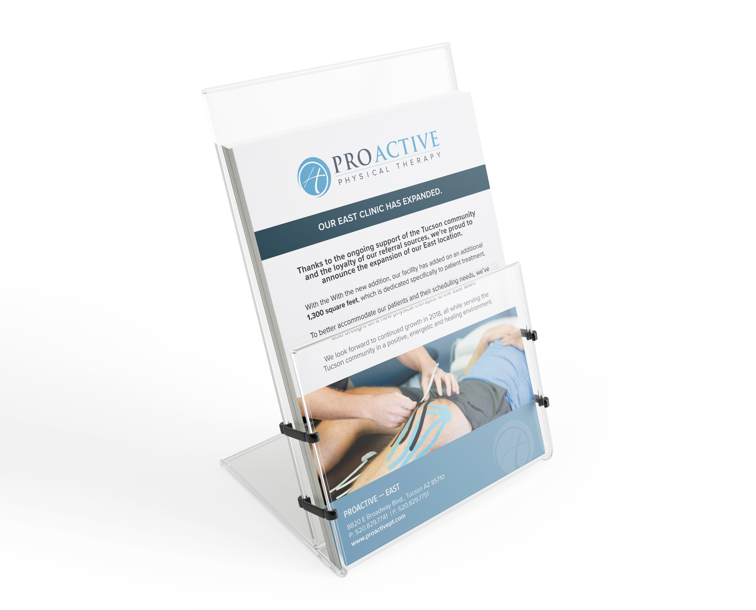 Graphic-Design-for-Healthcare-Industries---Graphic-Design-Physical-Therapy.jpg