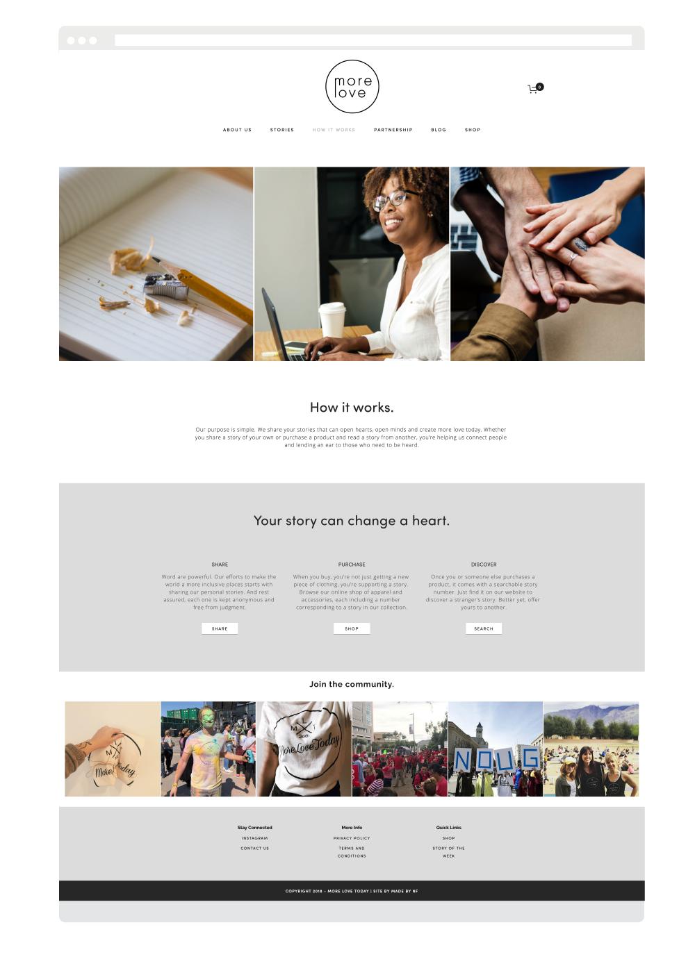 custom branded squaresapce website - Squarespace website designer for hire.png