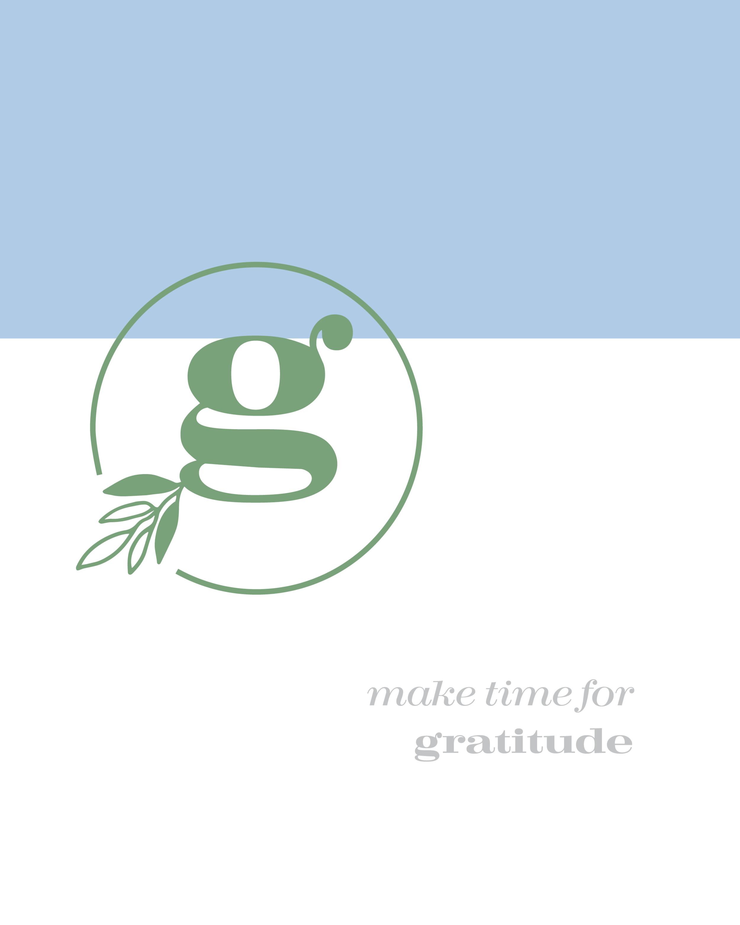 Gratitude Matcha - Matcha Branding Mark and Logo Concepts.png