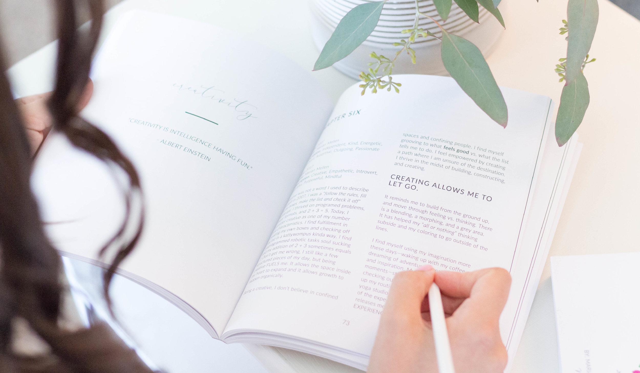 Workbook Design and Creation - Workbook Branding.jpg