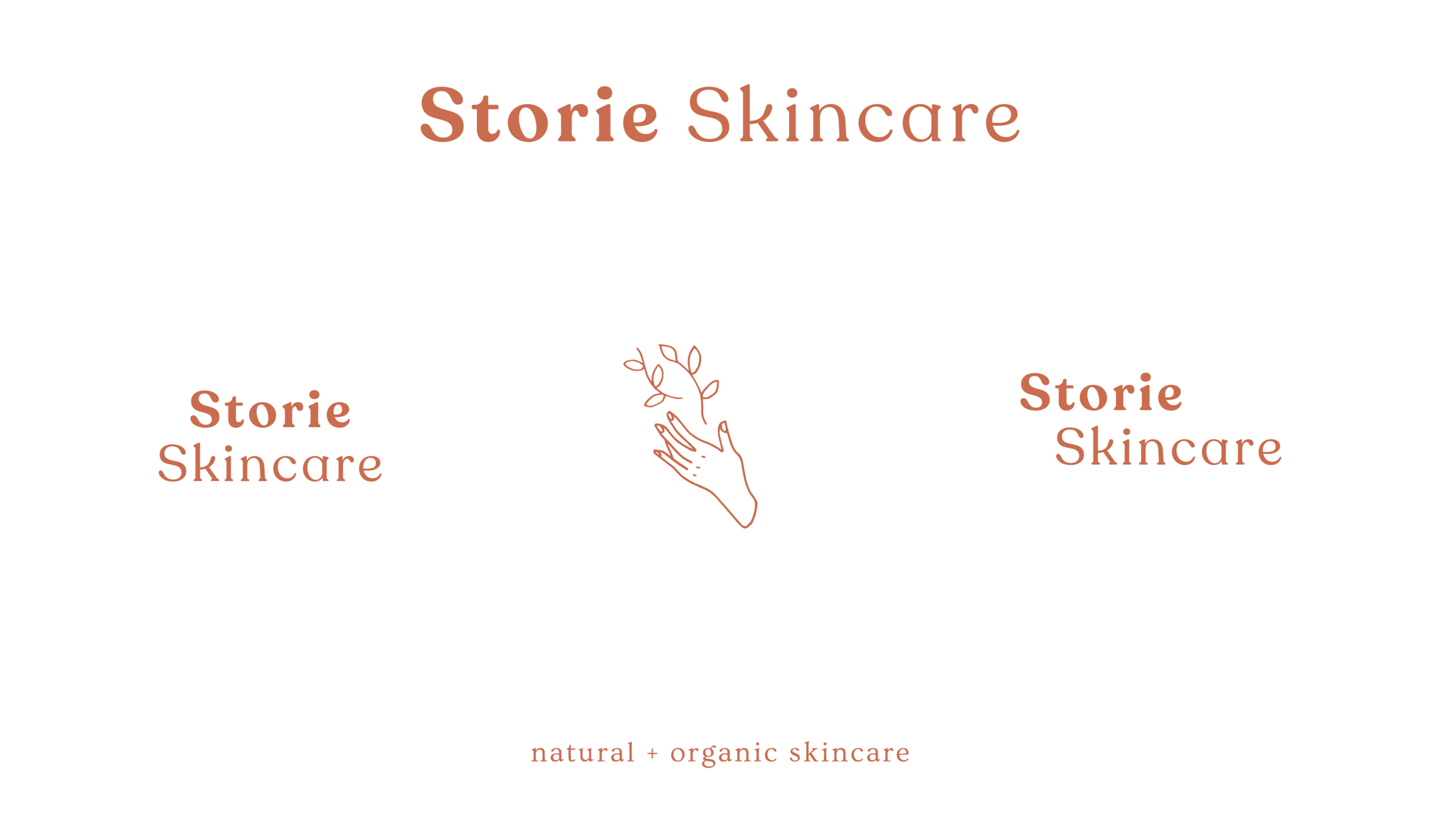 Branding and Collateral Design for Natural Skincare.png